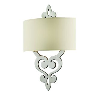 Corbett Lighting 102-12