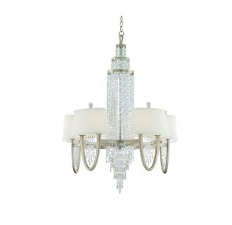 Corbett Lighting 106-010