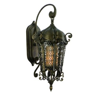 Corbett Lighting 110-21