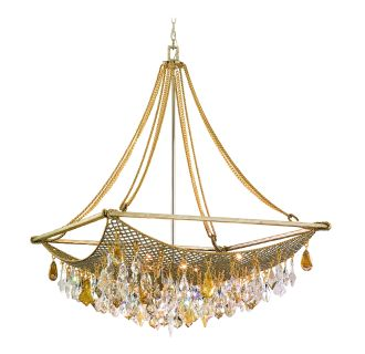 Corbett Lighting 125-49