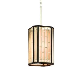 Corbett Lighting 126-44