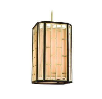 Corbett Lighting 126-78