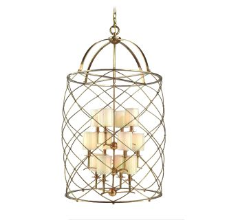 Corbett Lighting 13-412
