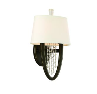 Corbett Lighting 130-12