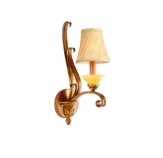 Corbett Lighting 29-11