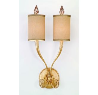 Corbett Lighting 32-12