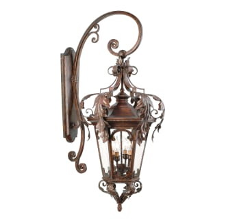 Corbett Lighting 34-23
