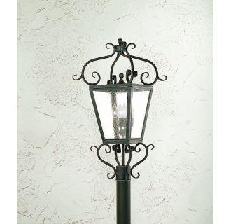 Corbett Lighting 4574-14-02
