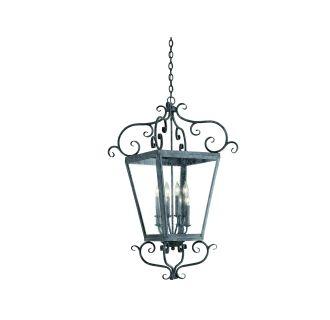 Corbett Lighting 4597-14-02