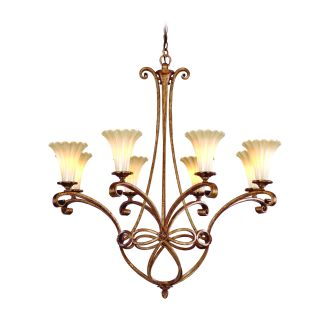 Corbett Lighting 47-08