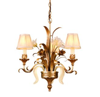 Corbett Lighting 49-03