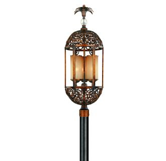 Corbett Lighting 56-83