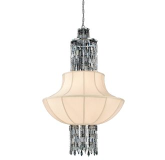 Corbett Lighting 70-73