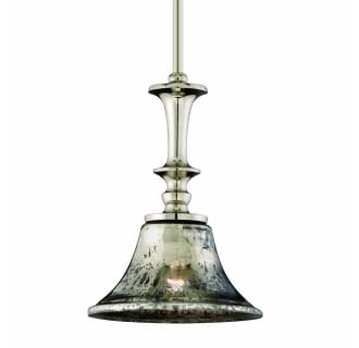 Corbett Lighting 103-41