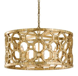 Corbett Lighting 104-46