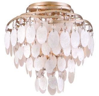Corbett Lighting 109-33