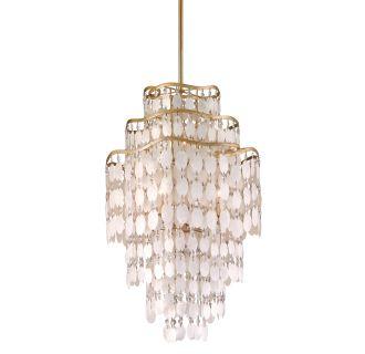 Corbett Lighting 109-47