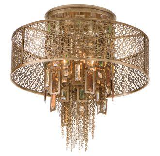 Corbett Lighting 123-34