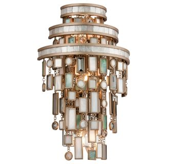 Corbett Lighting 142-13