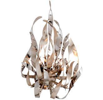 Corbett Lighting 154-12