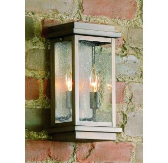 Corbett Lighting 3441-1-02