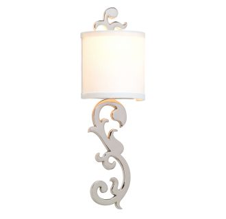 Corbett Lighting 152-11
