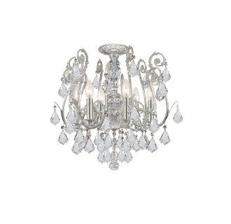 Crystorama Lighting Group 5115-CL