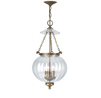 Crystorama Lighting Group 5783