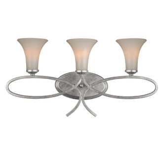 Crystorama Lighting Group 9223