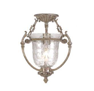 Crystorama Lighting Group 5771-AS
