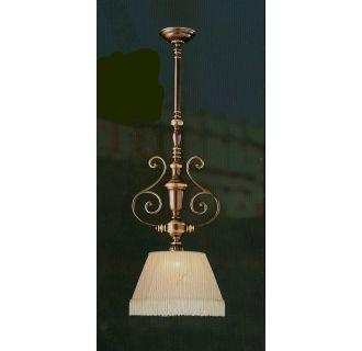 Crystorama Lighting Group 1370