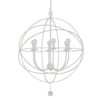Crystorama Lighting Group 9226
