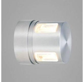CSL Lighting SS2028B