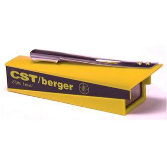 CST Berger 17-620A