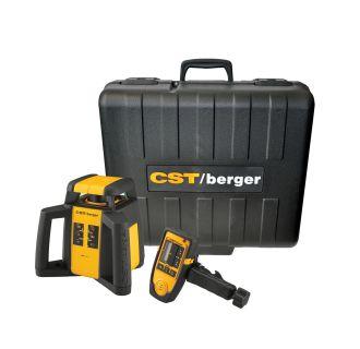 CST Berger RL25H