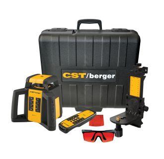 CST Berger RL25HV