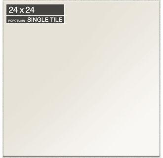 Daltile P127-24241L