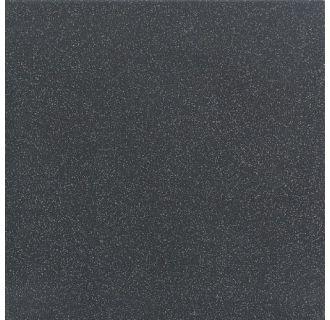 Daltile CD37-881T