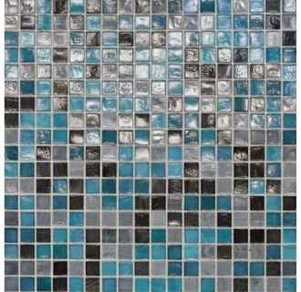 Daltile CL73-1212MS1P
