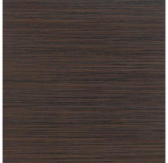 Daltile P691-12241P
