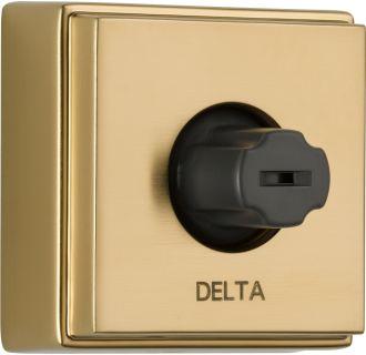 Delta 50101