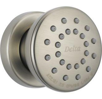 Delta 50102