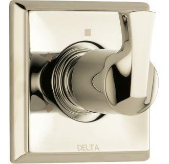 Delta T11851