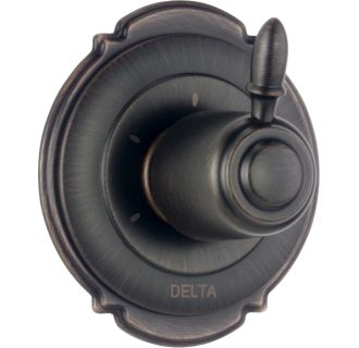 Delta T11855