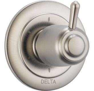 Delta T11900