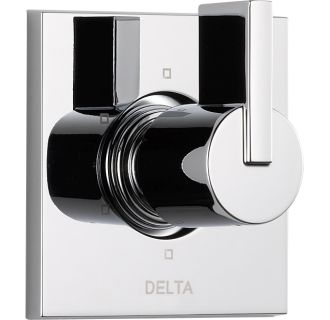 Delta T11953