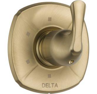 Delta T11992