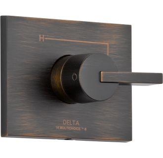 Delta T14053