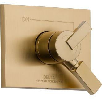 Delta T17053