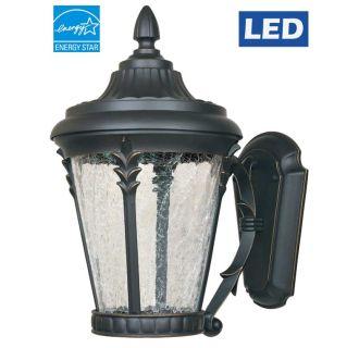 Designers Fountain LED21631
